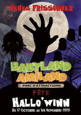 doc babyland hallowen a5_page-0001.jpg