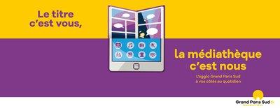Site-web-GPS_Le-titre-c-est-vous--la-mediatheque-c-est-nous_Campagne-Proximite_Actus---1184x460px.jpg