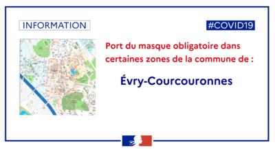 Port-du-masque-obligatoire-Evry-Courcouronnes.png