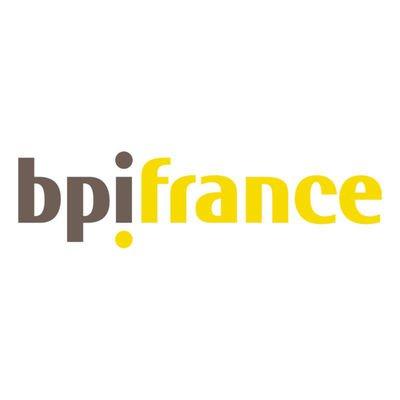 creermonentreprise-BPI.jpg