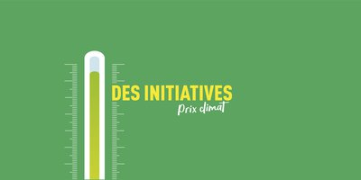 GREEN_CHALLENGE_des_initiatives prix climat.jpg