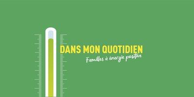 GREEN_CHALLENGE_familles à énergie positive.jpg