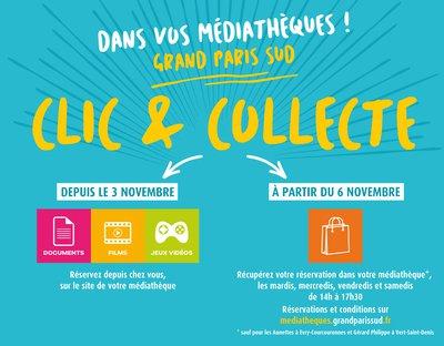 Calendrier_Mediatheques_Clic&Collecte_Plan de travail 1[9].jpg