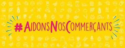 #AidonsNosCommercants 2.jpg