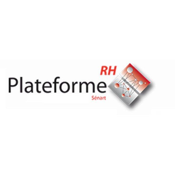 creermonentreprise_Plateforme_RH.jpg
