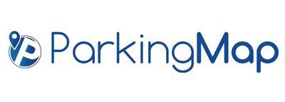 logo-parkingmap_11567.jpg