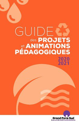 GPS-Guide-PAP-2020-2021_V2.pdf(1).JPG