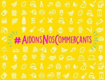 #AIDONSNOSCOMMERCANTS_NL_170x130.jpg