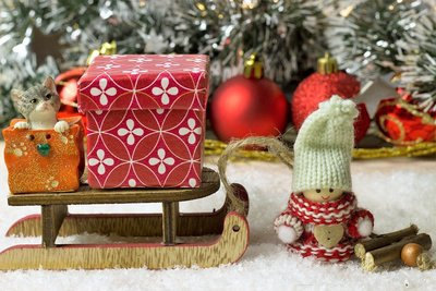 christmas-3666649_1280.jpg