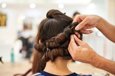 hair-4556496_640.jpg