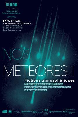affiche Meteores bleu-page-001.jpg
