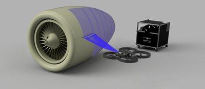 Visuel Dronetix site GPS.jpg