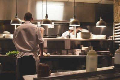 kitchen-731351_1920.jpg