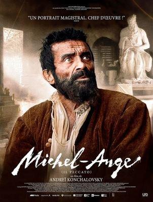 Michel-Ange affiche.jpg