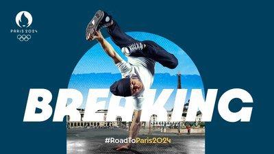 BREAKING_PARIS_2024.jpg