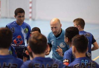 Norbert Pringarbe coach.jpg