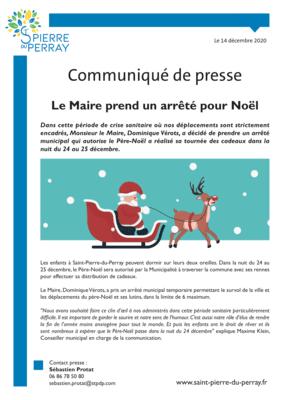 Communiqué de presse - Arrêté de Noël 2020-1.png