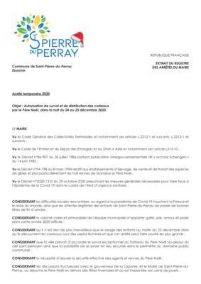 ARRETE SPECIAL NOEL 2020-1.png