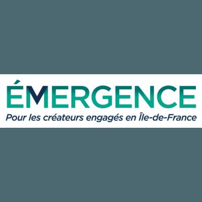 creermonentreprise_Emergence.png