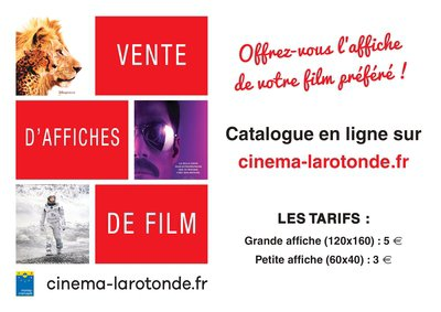 vente d'affiches de film en A3 paysage.jpg