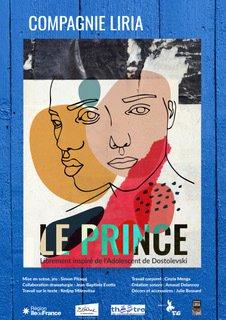 LE PRINCE_9.jpeg