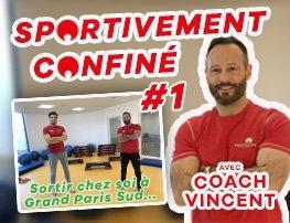vignette_sport_Ep_1_Vince_NL_264X202.jpg