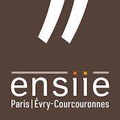 ensiie_logo_square_EvryCourcouronnes_sRVB_175 - copie.jpeg