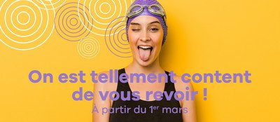 Ouverture-Piscine_1er-Mars_Site-Web_FB_1184x515px.jpg-1024px.JPG
