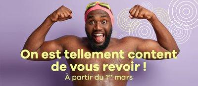 Ouverture-Piscine_1er-Mars_Site-Web_FB_1184x515px_2.jpg