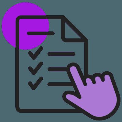 contrat_sombre_violet.png