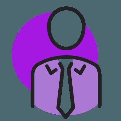 independant_sombre_violet.png