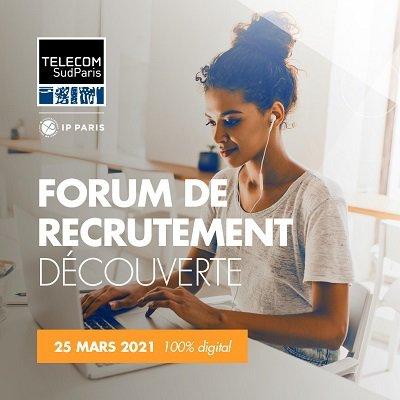 Forum-recrutement-decouverte-400x400px.jpg