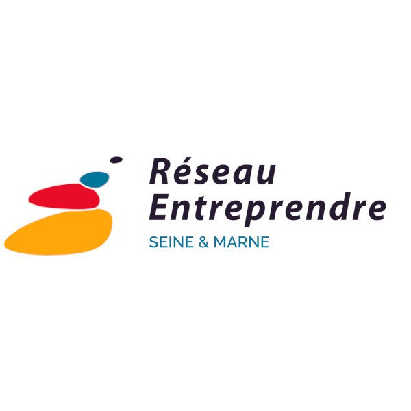 creermonentreprise_réseau-entreprendre-seine-et-marne.jpg