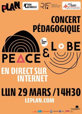peaceandlobe.jpg