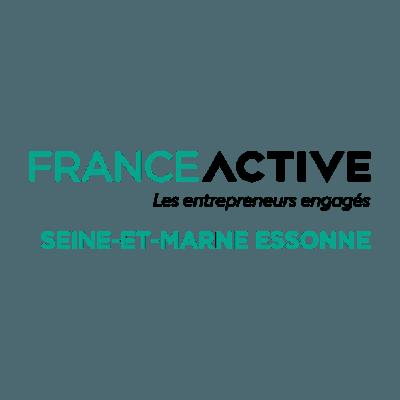 creermonentreprise_Entrepreneurs_engagés_FASeine-et-Marne-Essonne.png