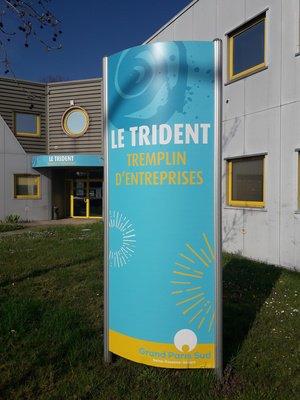 Le Trident.jpg