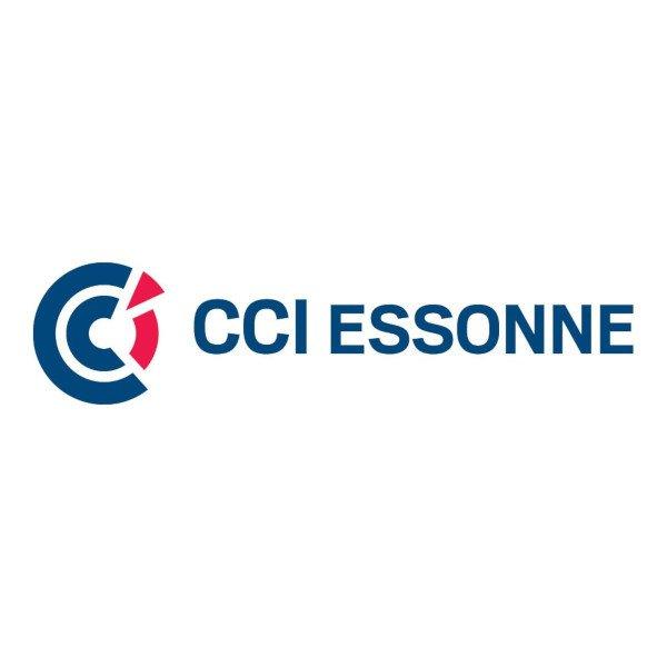creermonentreprise-CCI-Essonne.jpg