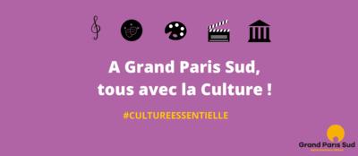 A Grand Paris Sud, tous avec la Culture ! (2).png