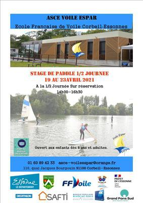 STAGE printemps paddle 2021.jpg