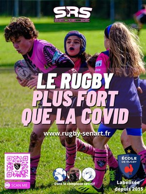 20210327_SRS_flyer-COVID_RUGBY_page-0001.jpg