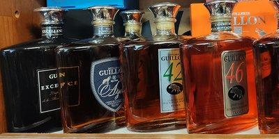 whiskies 72DPI.jpg