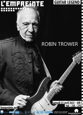 flyer robin trower.jpg