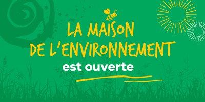 PAC_MAISON DE L'ENVIRONNEMENT-02.jpg
