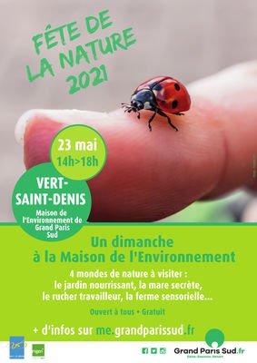 Affiche fête de la nature 2021.jpg