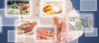Visuel FoodTech site GPS.JPG