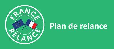 Visuel Plan Relance site GPS.JPG