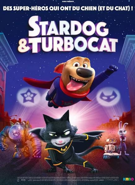 stardog affiche.JPG