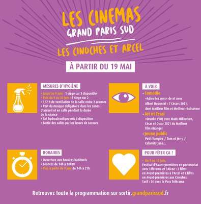 Calendriers_Ciné_19 mai.jpg