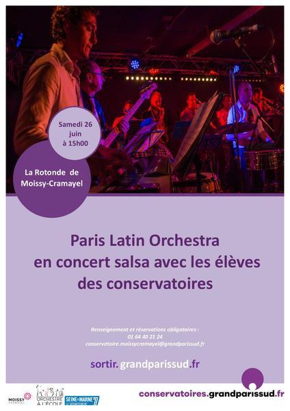 affiche concert PLO 26 juin 2-page-001.jpg