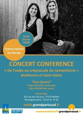 affiche_concert_piano_violoncelle-page-002.jpg
